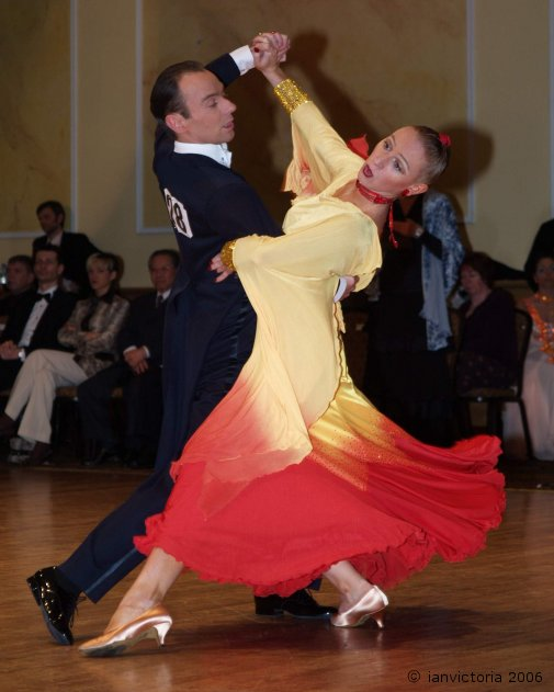 Click For Ballroom Gallery