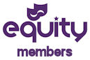 Visit Equity Website